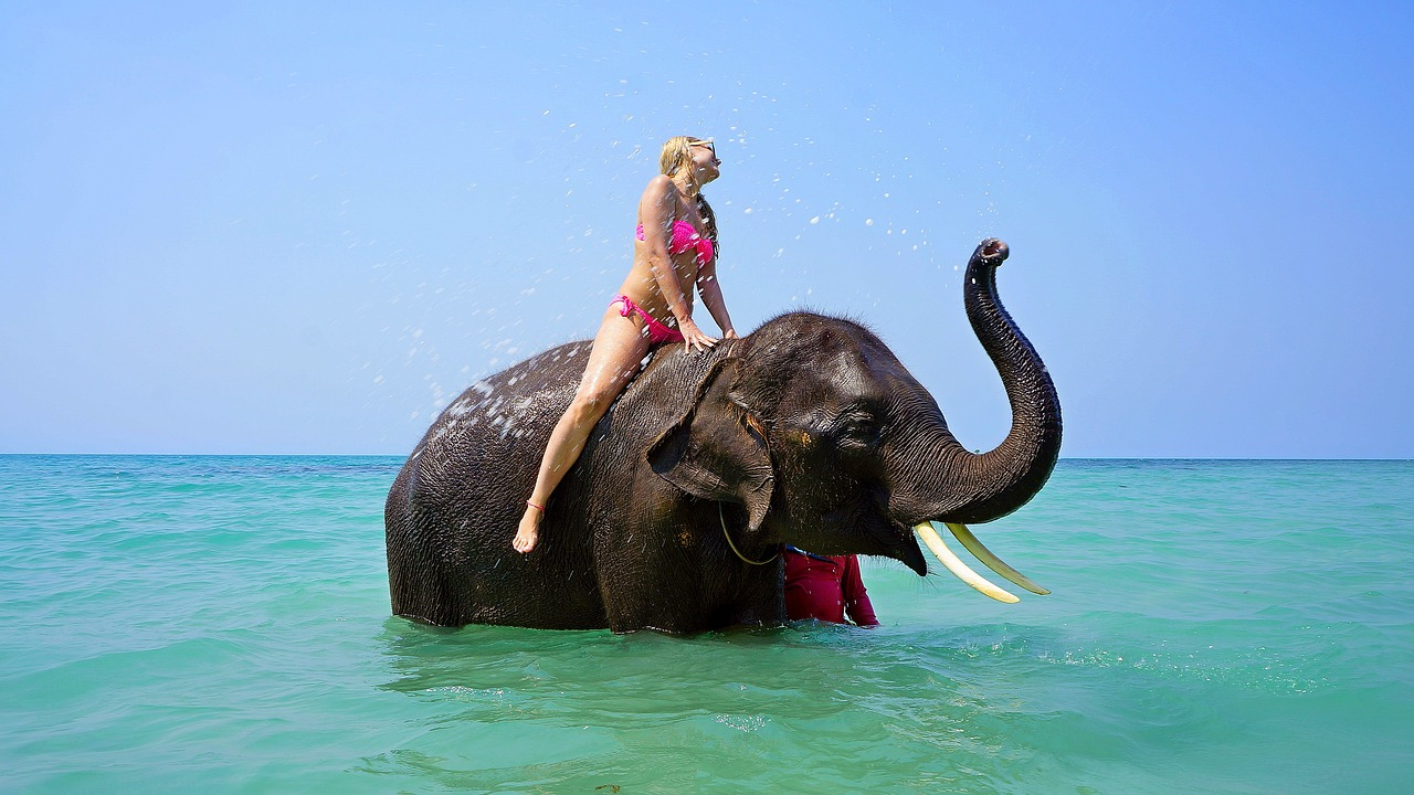 Don T Miss These 11 Top Rated Places To Visit In Thailand