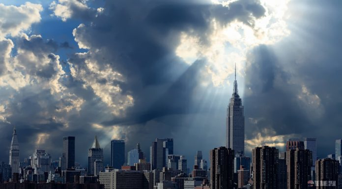 The Travel Speak - Things To Do In New York