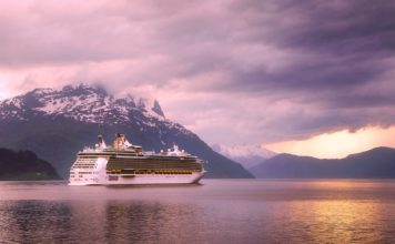 The Travel Speak - 7 Most Affordable Cruises to Take This Year