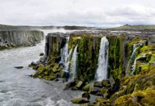 The Travel Speak - Incredible Places To Visit In Iceland